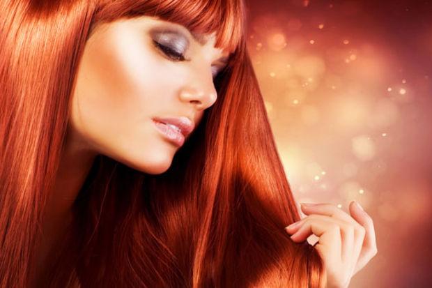 Saçınızı boyarken bu 7 adıma dikkat!