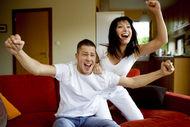 Erkek arkadaşınızın keyif alacağı bir akşam için 4 öneri