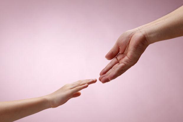 Küçük dokunuşların büyük etkisi