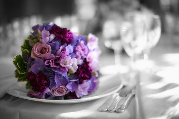 Evleneceklere müjde! Düğününüzü daha ucuza getirmek ister misiniz?