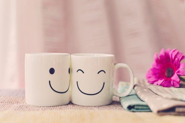 İyi bir arkadaş olmanın 7 yolu