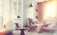 Yatak odanızı hareketlendirmenin basit yöntemleri