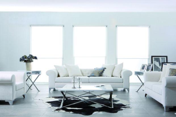 Özgün tasarımlı mobilyalar sizleri bekliyor…