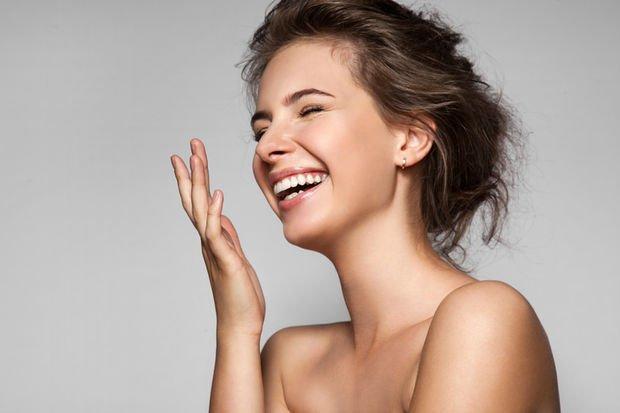 Yeni yılda yenilenmiş bir cilde ne dersiniz?