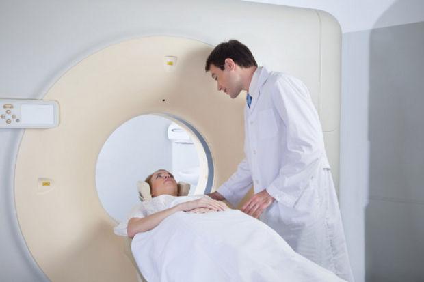 MR hakkında bildikleriniz ne kadar doğru?