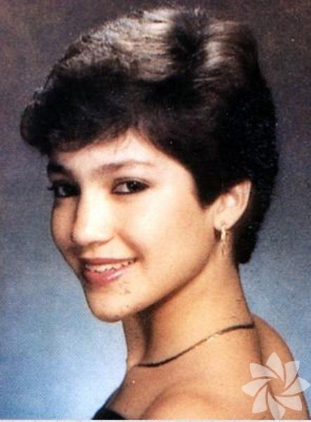 <p>Jennifer Lopez ile zaman tünelinde yolculuk</p>