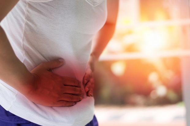 Genellikle kadınları tehdit eden mide hastalığı: Crohn hastalığı