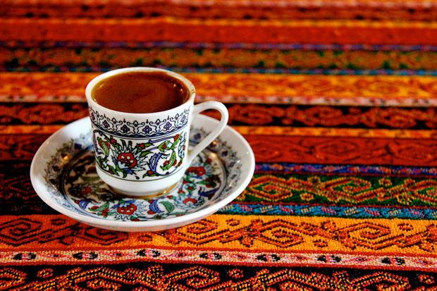 Bir fincan kahvenin 40 yıl hatırı var mıdır?