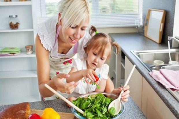 Sağlıklı yaşama sahip olmak için bilinmesi gereken küçük sırlar