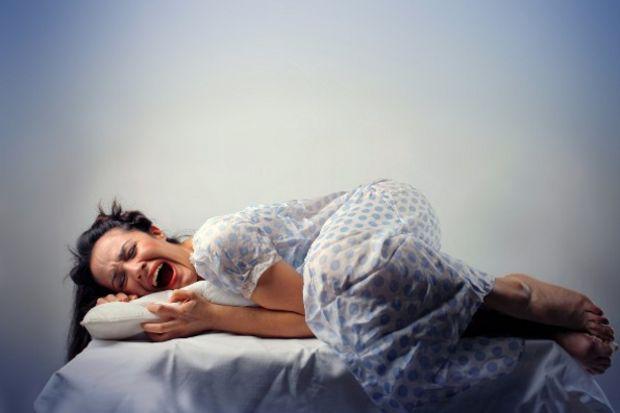 Uyku problemi yaşıyorsanız işte size çözüm önerileri