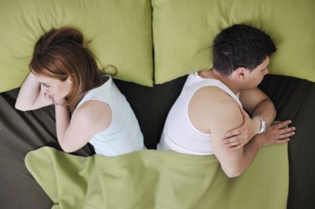 Cinsel sorunlarınızı tıbbi tedaviyle çözün