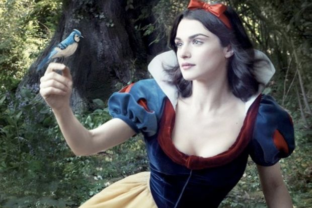 2012'nin merakla beklenen 20 filmi