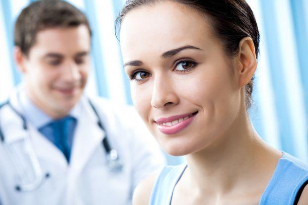 Kanser riskini azaltmanın 9 etkili yolu