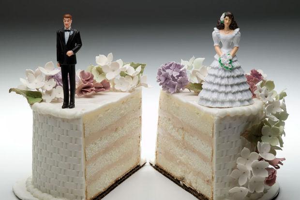 Boşanma korkusu insanları evlilik fikrinden soğutuyor mu?