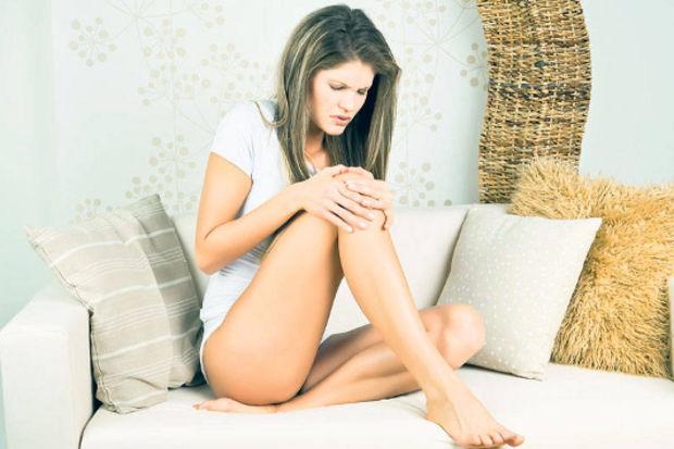 Mantar hastalığının kesin tedavisi yok mu?