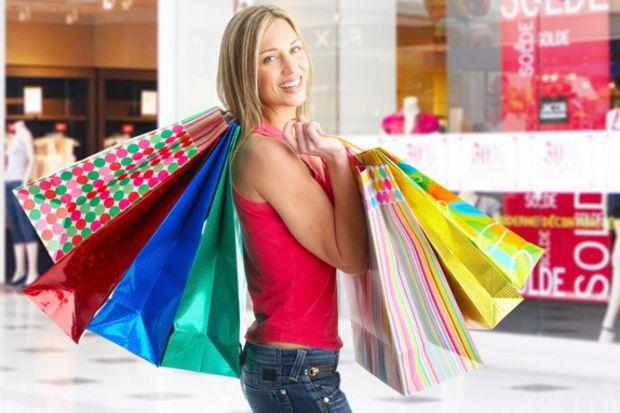 İndirim alışverişinizde dikkat etmeniz gereken 12 madde