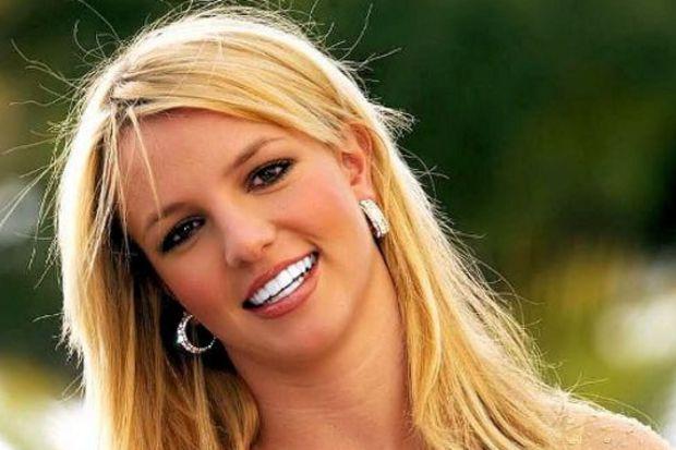 Britney Spears'in Kaliforniya'daki muhteşem evi