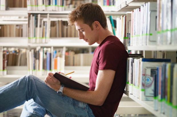 Uzun süre okula gidenler daha zeki mi oluyor?