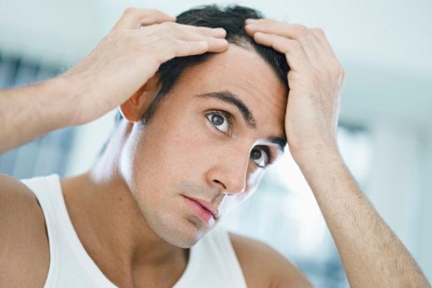 Saçlarınızı kekik yağıyla canlandırın