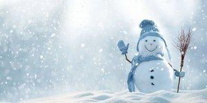 Kış depresyonunu yenmenin 7 yolu