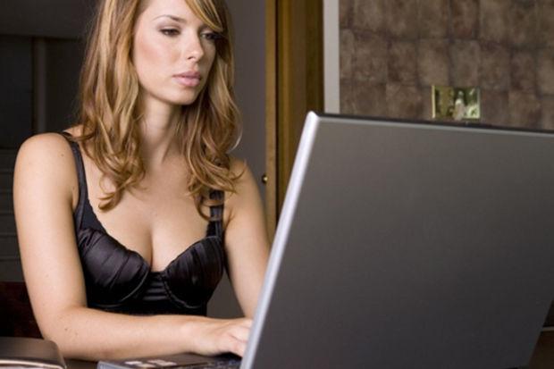 Sosyal medya cinsel alışkanlıkları değiştiriyor!