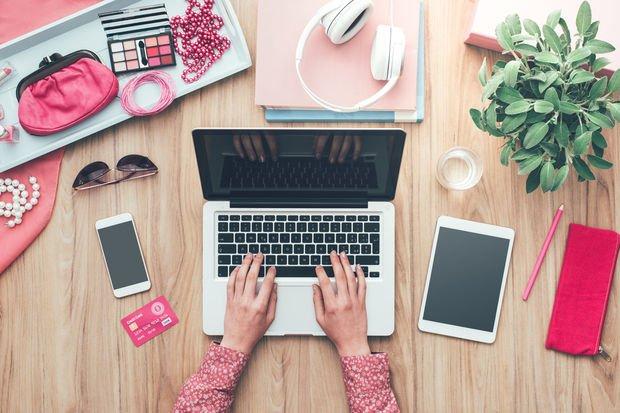 İyi blogger olmak için 15 ipucu
