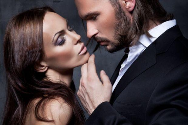 Erkeklerde psikoloji, cinselliği etkiliyor!