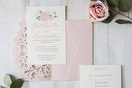 Düğün davetiyenizle misafirlerin beğenisini kazanmanız için 7 öneri