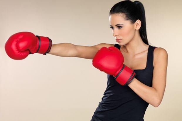 Hangi egzersiz sizi yansıtıyorsa, öyle zayıflayın!