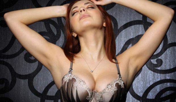 Cinsel isteği artırıcı etkiye sahip 9 mucize besin!