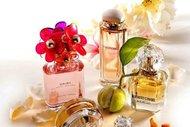 Sevgililer gününde alınabilecek parfümler