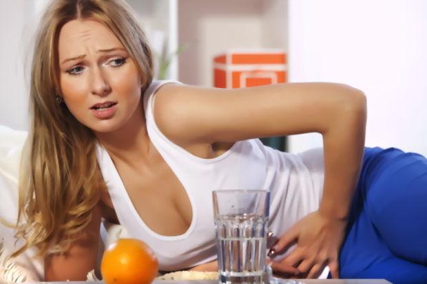 Bir kadının yaşamını kâbusa çeviren hastalık: Endometriozis