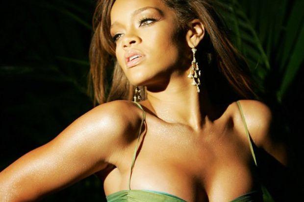 Grammy heyecanı 13 Şubat'ta Bloomberg HT'de!