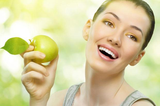 Sağlıklı beslenme kararı alın!