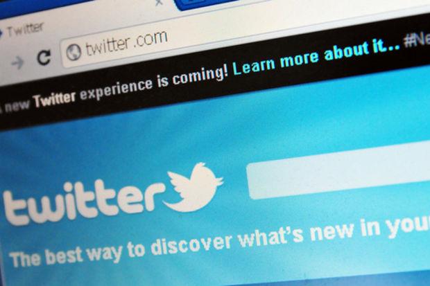 Twitter'da popüler olmanın 9 kuralı!