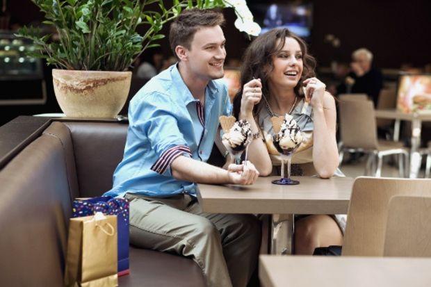 Sevgililer Günü'nde aşkın ritmini yakalayın!