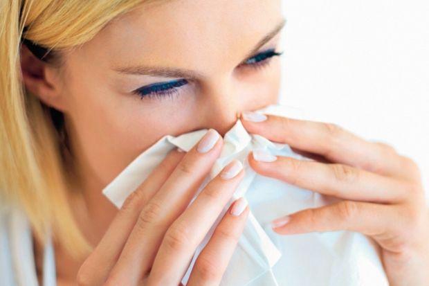 Kışın hayatımızı kâbusa çeviren hastalık: Sinüzit