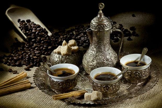 Kafeinsiz kahve belleğe iyi geliyor