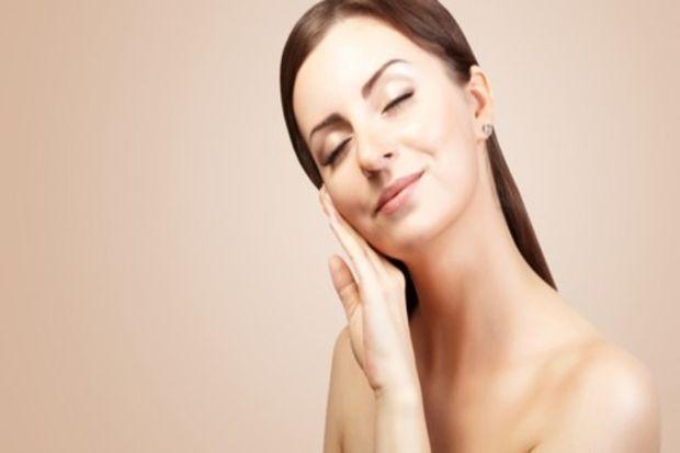 Karda kışta cildi korumak için önemli 17 madde!