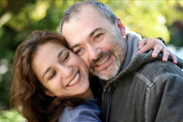 Aşk kansere deva mı?