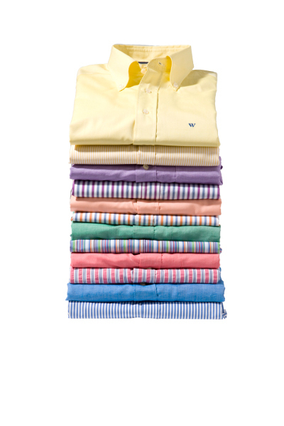 <p>W Collection gömlek</p>