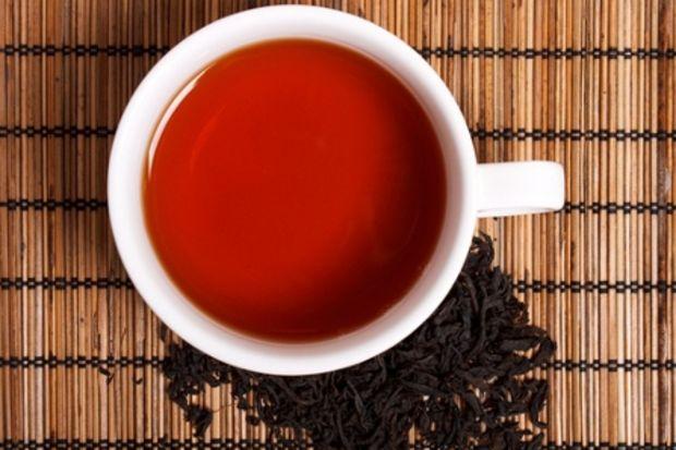 Çayın bir faydası daha bulundu!