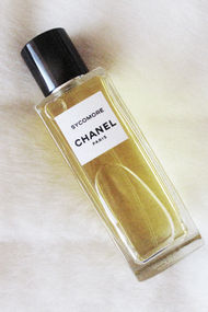 Chanel'in en iyi 10 parfümü