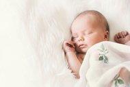 Çocuğun uykusunu düzene sokmanın 9 yolu