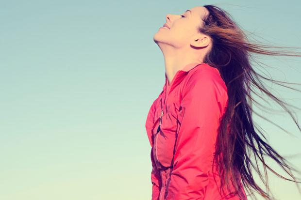 Nefes darlığının sebebi nefes borusu darlığı olabilir