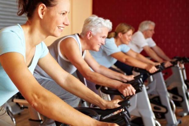 Spor yapanlar dikkat! Her yıl 100 bin kişi ani kalp krizi nedeniyle hayatını kaybediyor