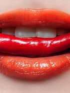 Afrodizyak etkisi yaratan 11 besin