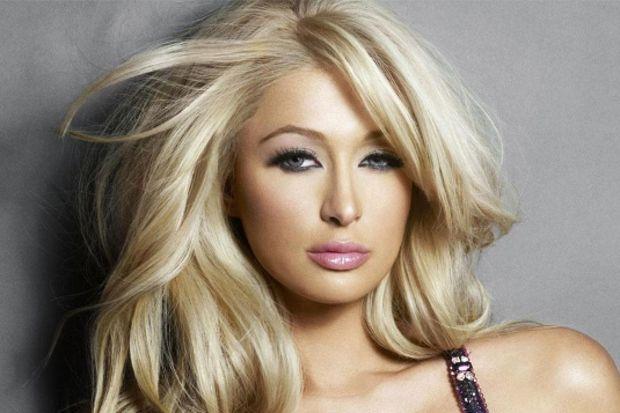 Paris Hilton kumardan 30 bin dolar kazandı