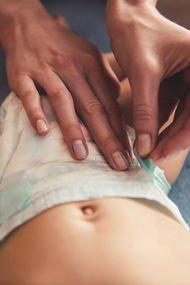 Bebeklerde pişik sorununa dair merak edilenler