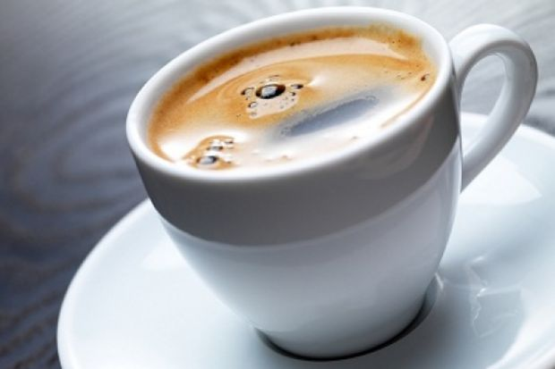 Kahve, tip-2 şeker hastalığı riskini azaltıyor!